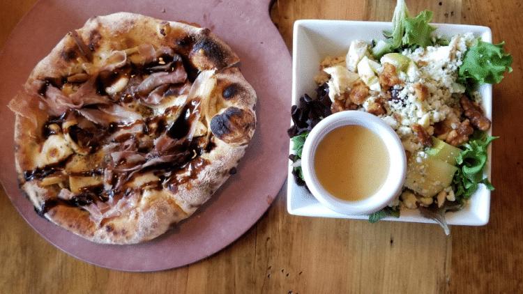 Historic Downtown Boise Food & Cultural Tour - Indulge Boise