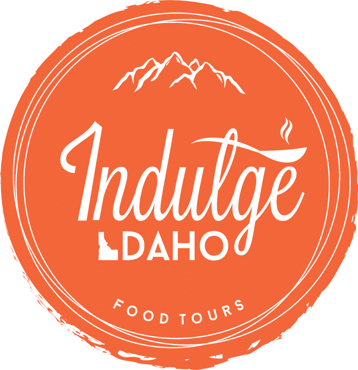 Donation Requests - Indulge Boise